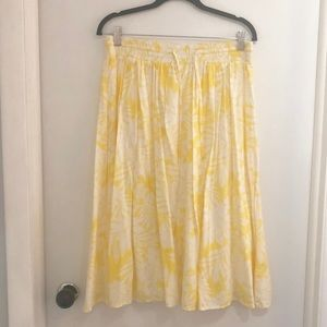 Old Navy Skirt NWOT